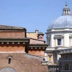 Отель Il Granaio Di Santa Prassede B&B Италия, Рим - отзывы, цены и фото номеров - забронировать отель Il Granaio Di Santa Prassede B&B онлайн фото 5