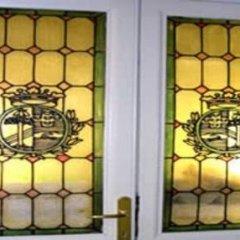 Отель Il Granaio Di Santa Prassede B&B Италия, Рим - отзывы, цены и фото номеров - забронировать отель Il Granaio Di Santa Prassede B&B онлайн с домашними животными