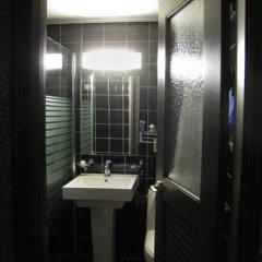 Отель M Motel Южная Корея, Сеул - отзывы, цены и фото номеров - забронировать отель M Motel онлайн ванная фото 3
