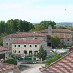 Отель La Morada del Cid Burgos фото 6