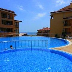 Апартаменты Menada Paradise Dream Apartment детские мероприятия фото 2