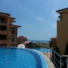 Апартаменты Menada Paradise Dream Apartment бассейн фото 2