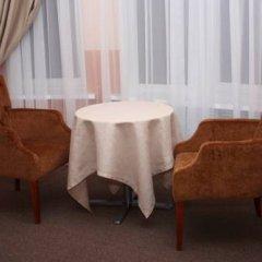 Гостиница Николаевский в номере фото 2