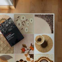 Отель The Lisbonaire Apartments Португалия, Лиссабон - отзывы, цены и фото номеров - забронировать отель The Lisbonaire Apartments онлайн спа