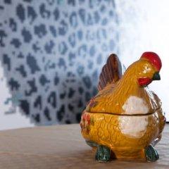 Отель The Lisbonaire Apartments Португалия, Лиссабон - отзывы, цены и фото номеров - забронировать отель The Lisbonaire Apartments онлайн помещение для мероприятий фото 2