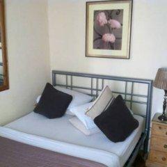 Kipps Brighton Hostel комната для гостей фото 6
