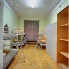 Гостиница Antonio House Hostel в Санкт-Петербурге - забронировать гостиницу Antonio House Hostel, цены и фото номеров Санкт-Петербург сауна