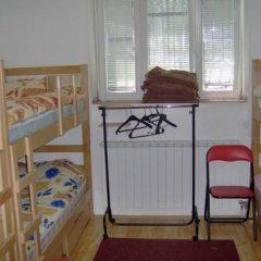 Отель Hostel Lucy Сербия, Белград - отзывы, цены и фото номеров - забронировать отель Hostel Lucy онлайн детские мероприятия фото 2
