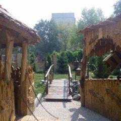 Гостиница Ной фото 2