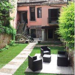 Отель Venice Paradise Италия, Венеция - отзывы, цены и фото номеров - забронировать отель Venice Paradise онлайн фото 6