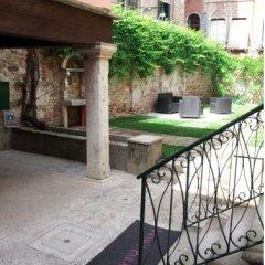 Отель Venice Paradise Италия, Венеция - отзывы, цены и фото номеров - забронировать отель Venice Paradise онлайн фото 7