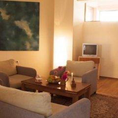 Hotel Alex комната для гостей фото 5
