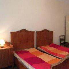 Отель Aston Hostel Польша, Краков - отзывы, цены и фото номеров - забронировать отель Aston Hostel онлайн комната для гостей фото 5