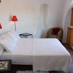 Отель Bed &Breakfast Casa El Sueno комната для гостей фото 5