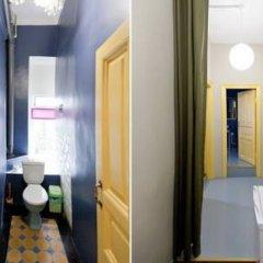 Гостиница Casa Solomia Украина, Одесса - отзывы, цены и фото номеров - забронировать гостиницу Casa Solomia онлайн комната для гостей фото 4