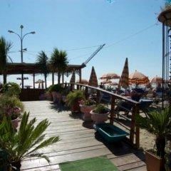 Hotel Benilva фото 2