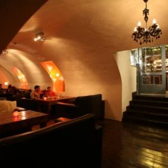The Little House In Bakah Израиль, Иерусалим - 3 отзыва об отеле, цены и фото номеров - забронировать отель The Little House In Bakah онлайн спа фото 2