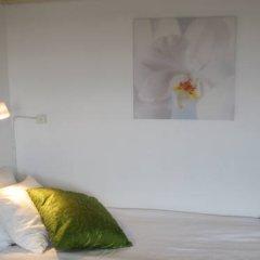 Отель Hotell Sparta Швеция, Лунд - отзывы, цены и фото номеров - забронировать отель Hotell Sparta онлайн комната для гостей фото 3