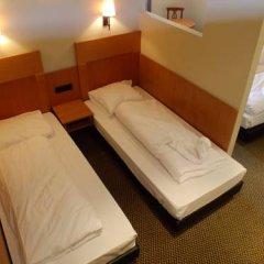 Century Hotel Antwerpen удобства в номере