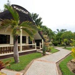 Отель Bannammao Resort фото 2