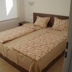 Отель Grand Sirena Болгария, Равда - отзывы, цены и фото номеров - забронировать отель Grand Sirena онлайн комната для гостей фото 4