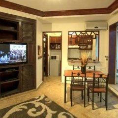 Отель Casablanca Sweet Home - City Center комната для гостей фото 3
