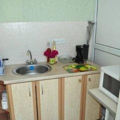 Гостиница Бунгало Одесская Жемчужина в номере фото 2