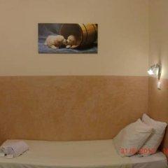 Отель Budget Hotel Neutraal Нидерланды, Амстердам - 3 отзыва об отеле, цены и фото номеров - забронировать отель Budget Hotel Neutraal онлайн спа фото 2