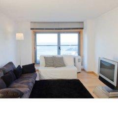 Апартаменты Lisbon Apartments Rent4Stay комната для гостей