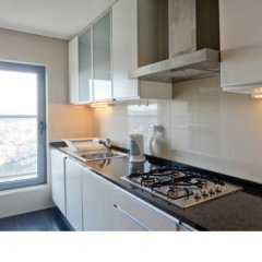 Апартаменты Lisbon Apartments Rent4Stay в номере фото 2