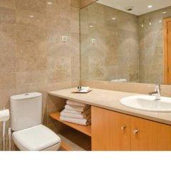 Апартаменты Lisbon Apartments Rent4Stay ванная