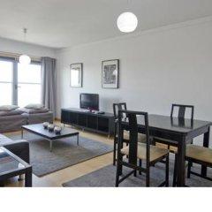 Апартаменты Lisbon Apartments Rent4Stay комната для гостей фото 5