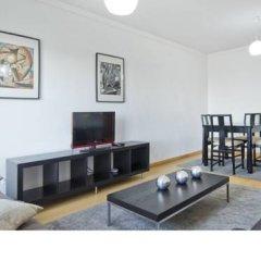 Апартаменты Lisbon Apartments Rent4Stay развлечения