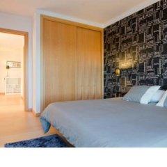 Апартаменты Lisbon Apartments Rent4Stay комната для гостей фото 2