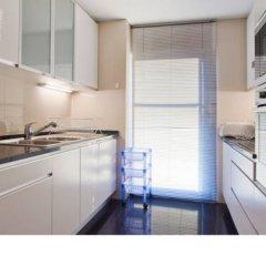 Апартаменты Lisbon Apartments Rent4Stay в номере