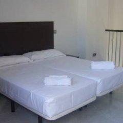 Отель Arizonica Suites Испания, Мадрид - отзывы, цены и фото номеров - забронировать отель Arizonica Suites онлайн комната для гостей фото 5