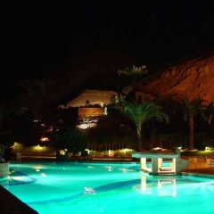 Отель Tobya Boutique бассейн фото 3