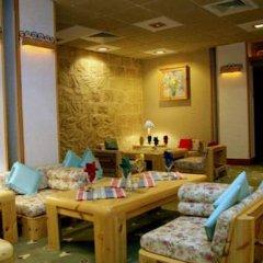 Отель Tobya Boutique спа