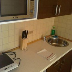Апартаменты Judit Apartment Budapest в номере фото 2