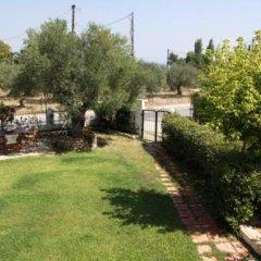 Апартаменты Ioannis Apartments фото 3
