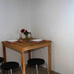 Апартаменты Ioannis Apartments удобства в номере