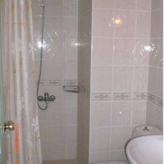 Отель Sisters Apart ванная