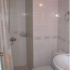 Отель Sisters Apart ванная фото 2