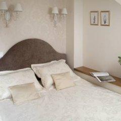 Отель Writers Apartment Литва, Вильнюс - 2 отзыва об отеле, цены и фото номеров - забронировать отель Writers Apartment онлайн комната для гостей фото 2