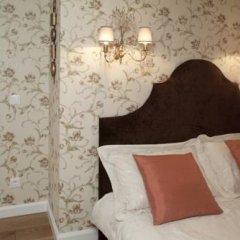 Отель Writers Apartment Литва, Вильнюс - 2 отзыва об отеле, цены и фото номеров - забронировать отель Writers Apartment онлайн комната для гостей фото 3