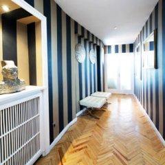 Апартаменты Apartment View Design Deluxe