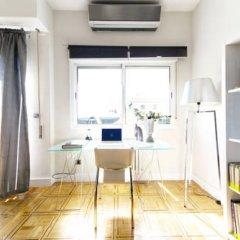 Апартаменты Apartment View Design Deluxe в номере
