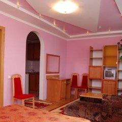 Гостиница Тернополь удобства в номере фото 2