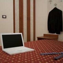 Отель Harmony Римини удобства в номере фото 2