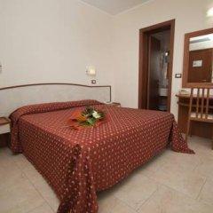 Отель Harmony Римини удобства в номере